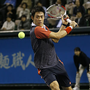 player_nishikori.jpg
